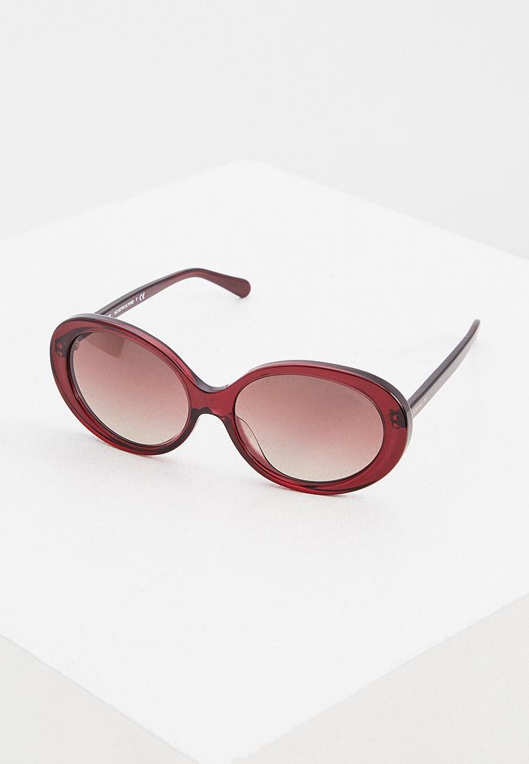 Женские солнцезащитные очки Coach 0HC8270U