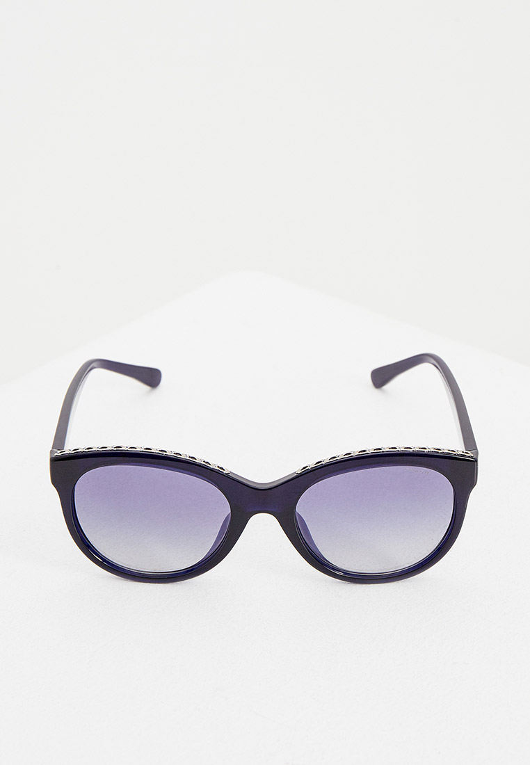 Женские солнцезащитные очки Coach 0HC8297U: изображение 2