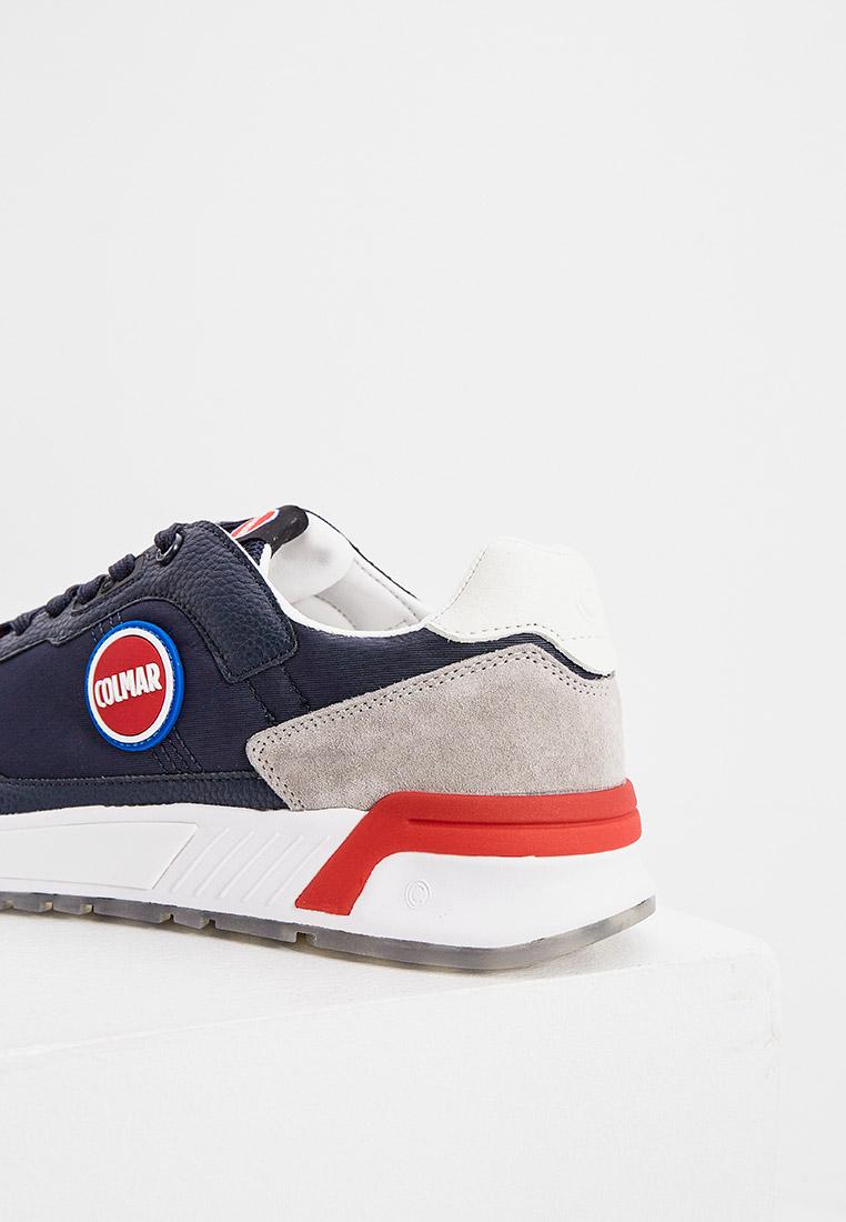 Мужские кроссовки Colmar DALTON O 034: изображение 2