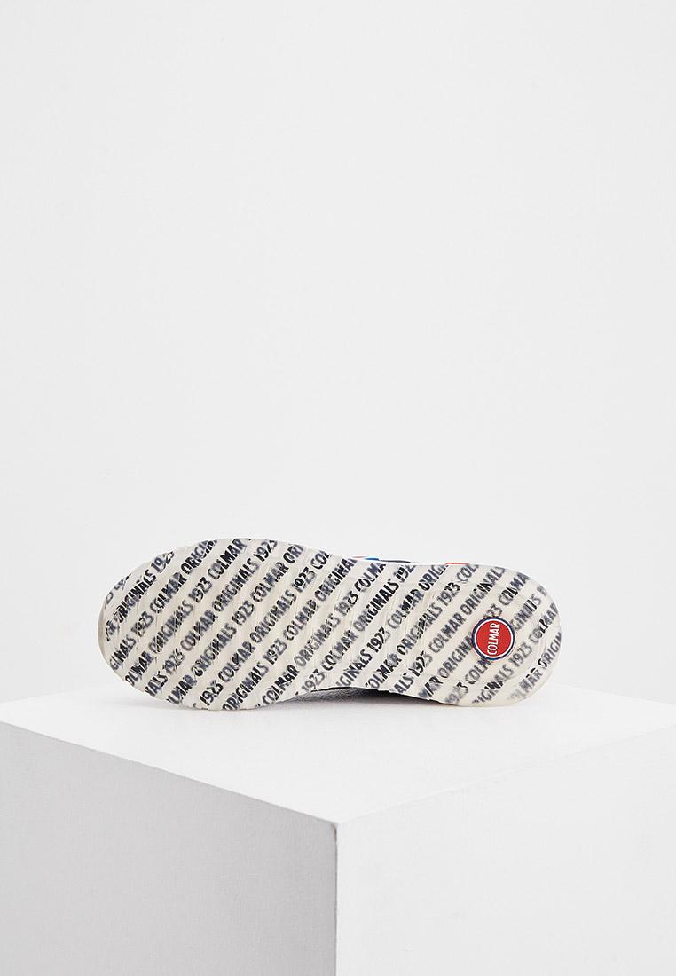 Мужские кроссовки Colmar DALTON O 034: изображение 3