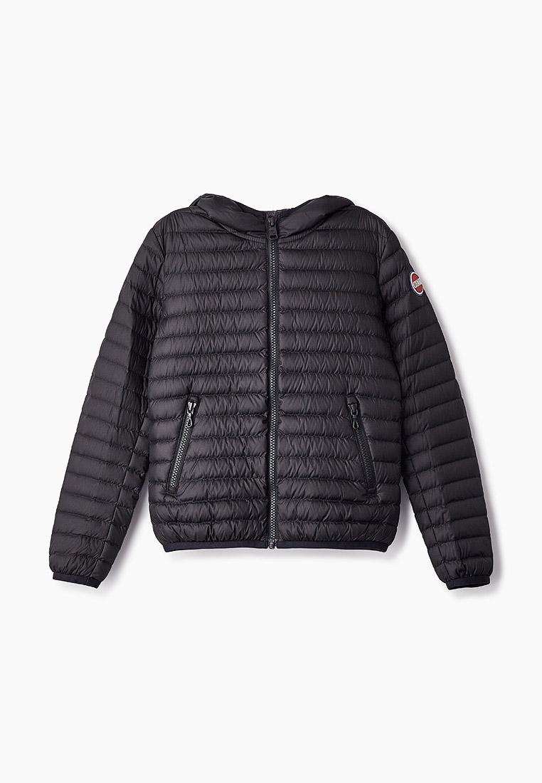 Куртка Colmar 3487R