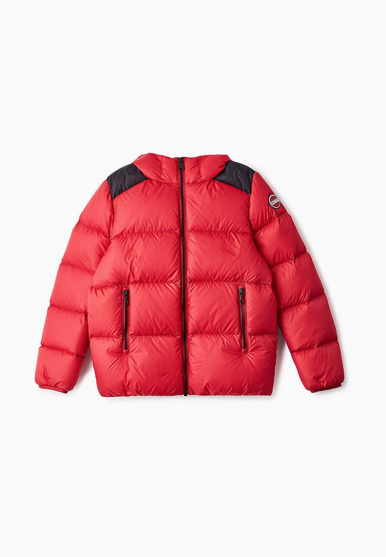Куртка Colmar 3481