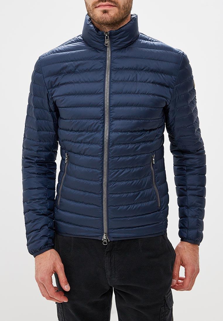 Куртка Colmar 1279r