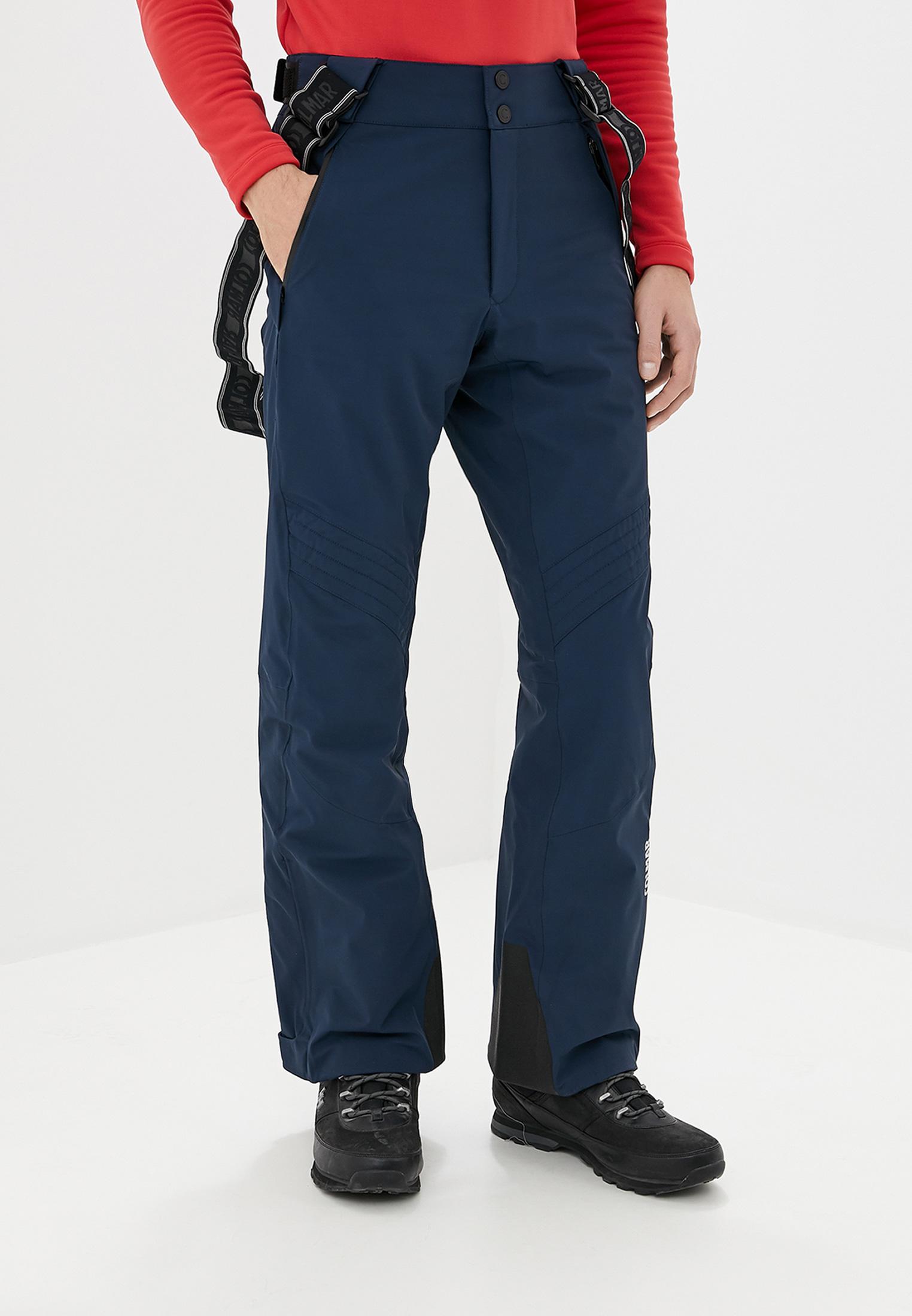 Мужские спортивные брюки Colmar 1412