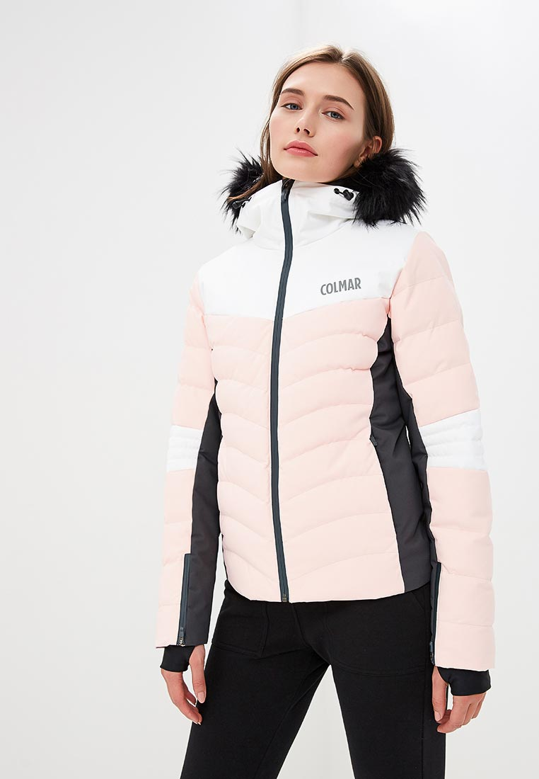 Женская верхняя одежда Colmar 2836E