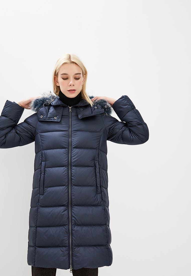 Утепленная куртка Colmar 2293F