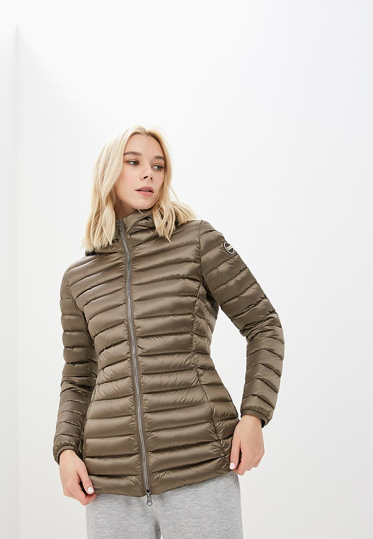 Утепленная куртка Colmar 2252