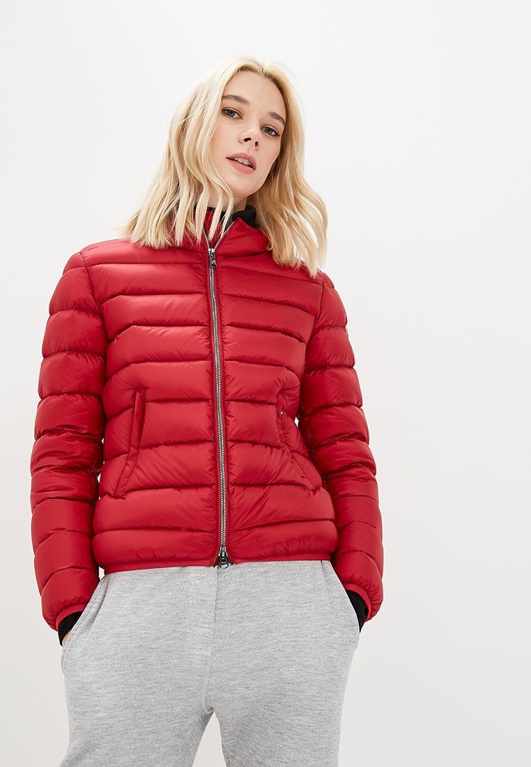 Утепленная куртка Colmar 2286N