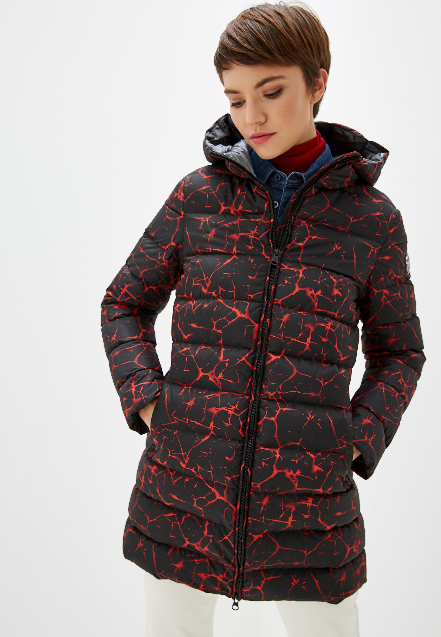 Утепленная куртка Colmar 2290