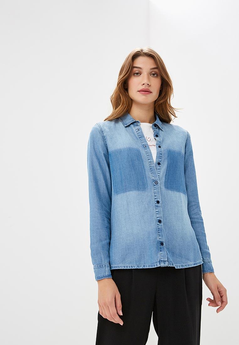 Женские джинсовые рубашки Colcci 030.01.01938