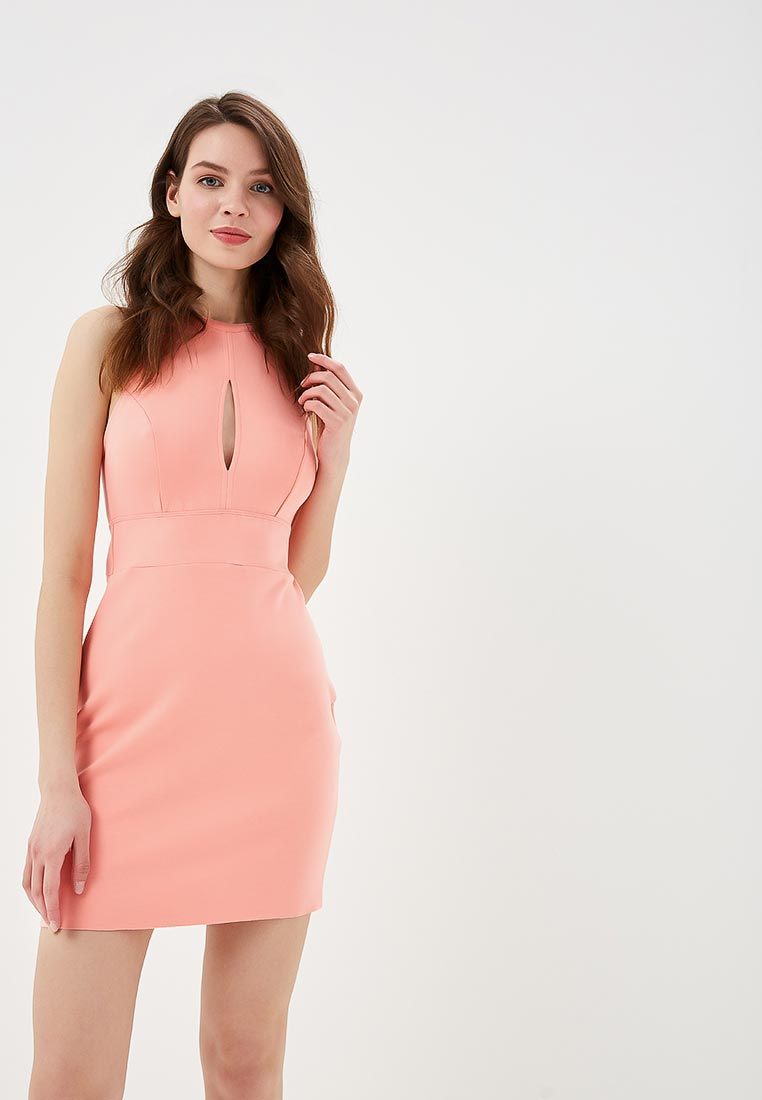 Платье Colcci 044.01.08207
