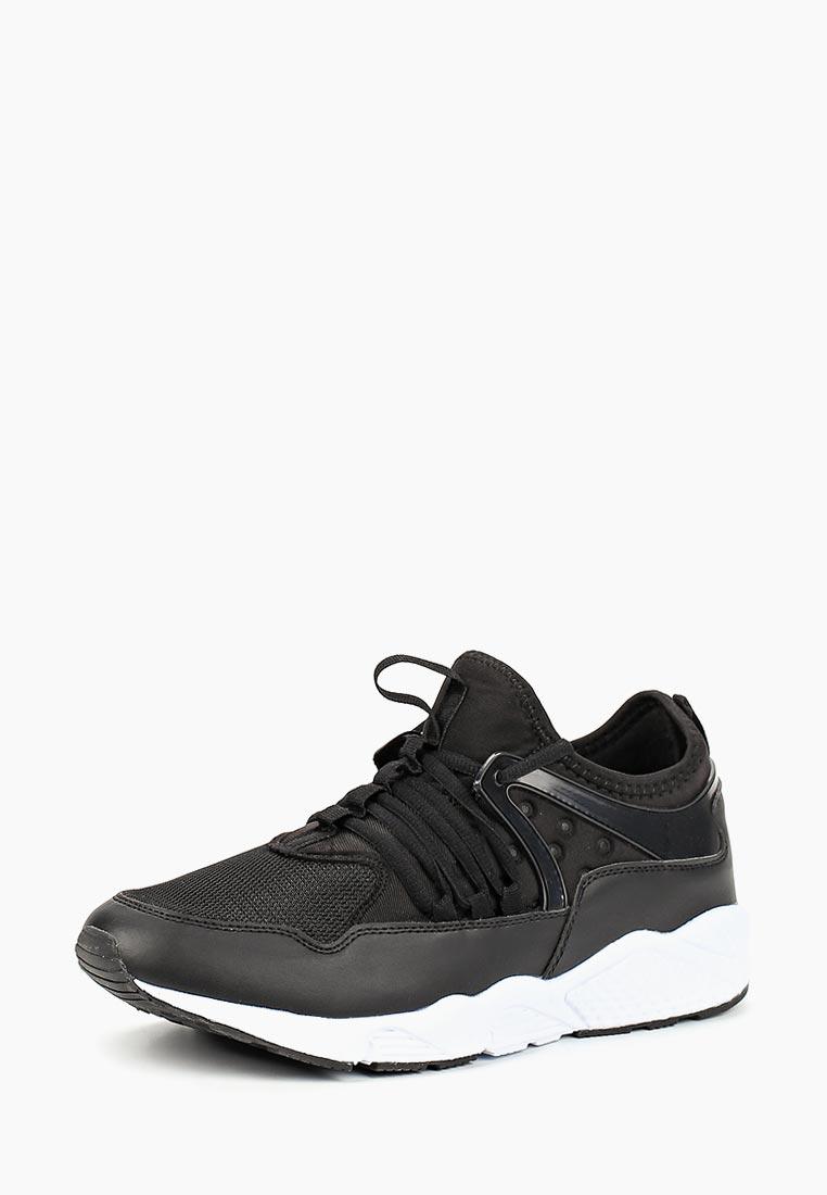 Мужские кроссовки Code 414879