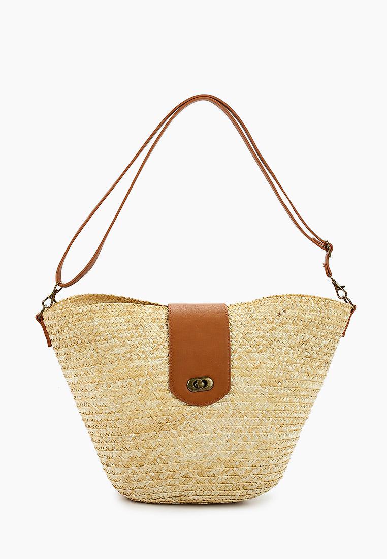 Пляжная сумка Code 606090