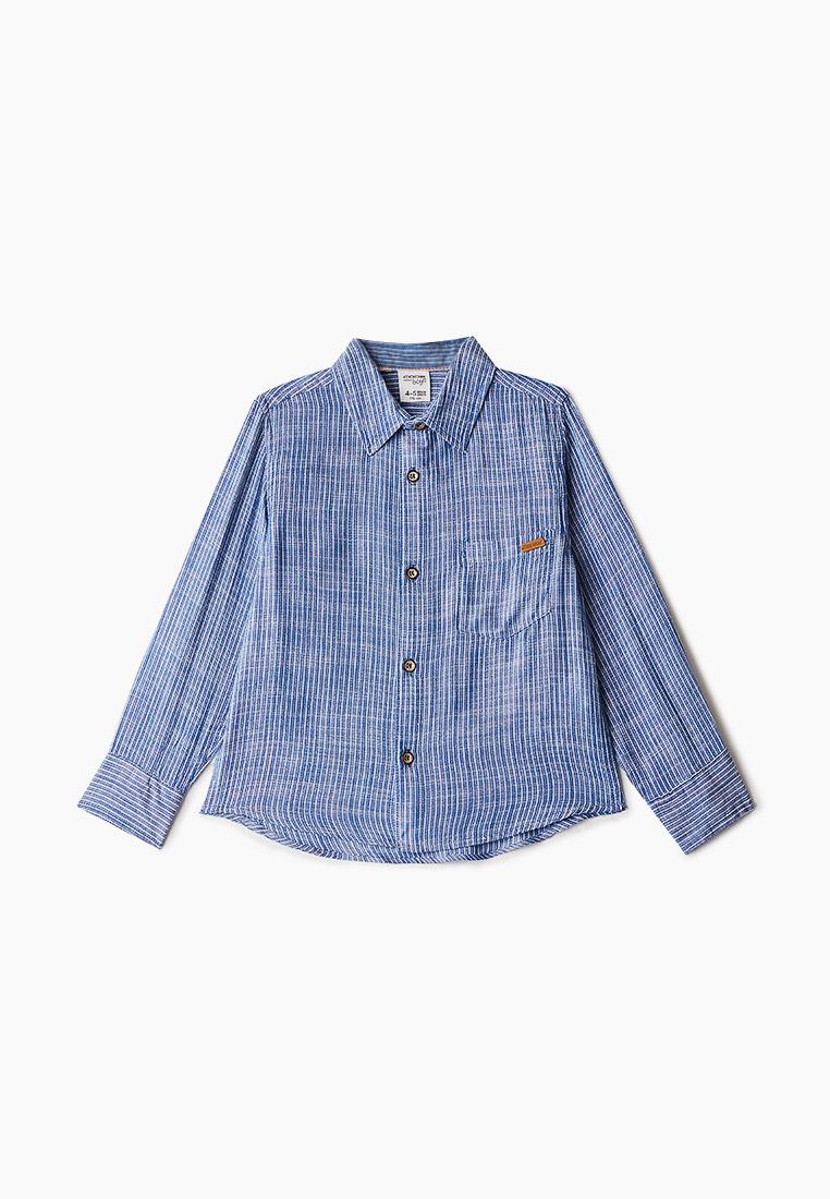 Рубашка Code 305263