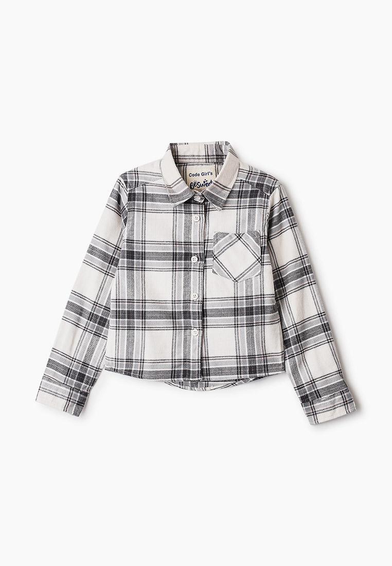 Рубашка Code 305057