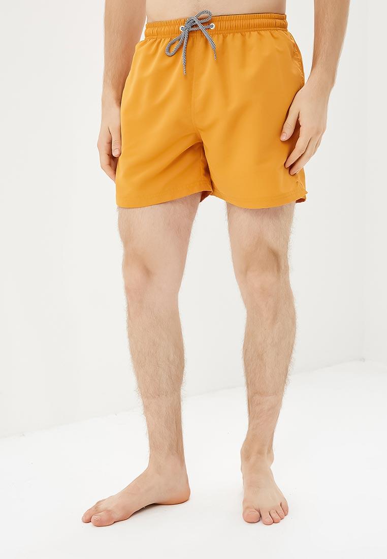 Мужские шорты для плавания Code 114765