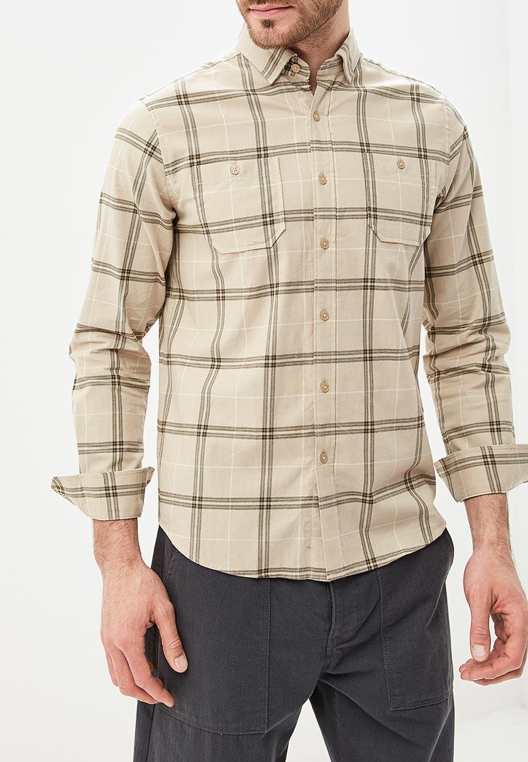 Рубашка с длинным рукавом Code 115058