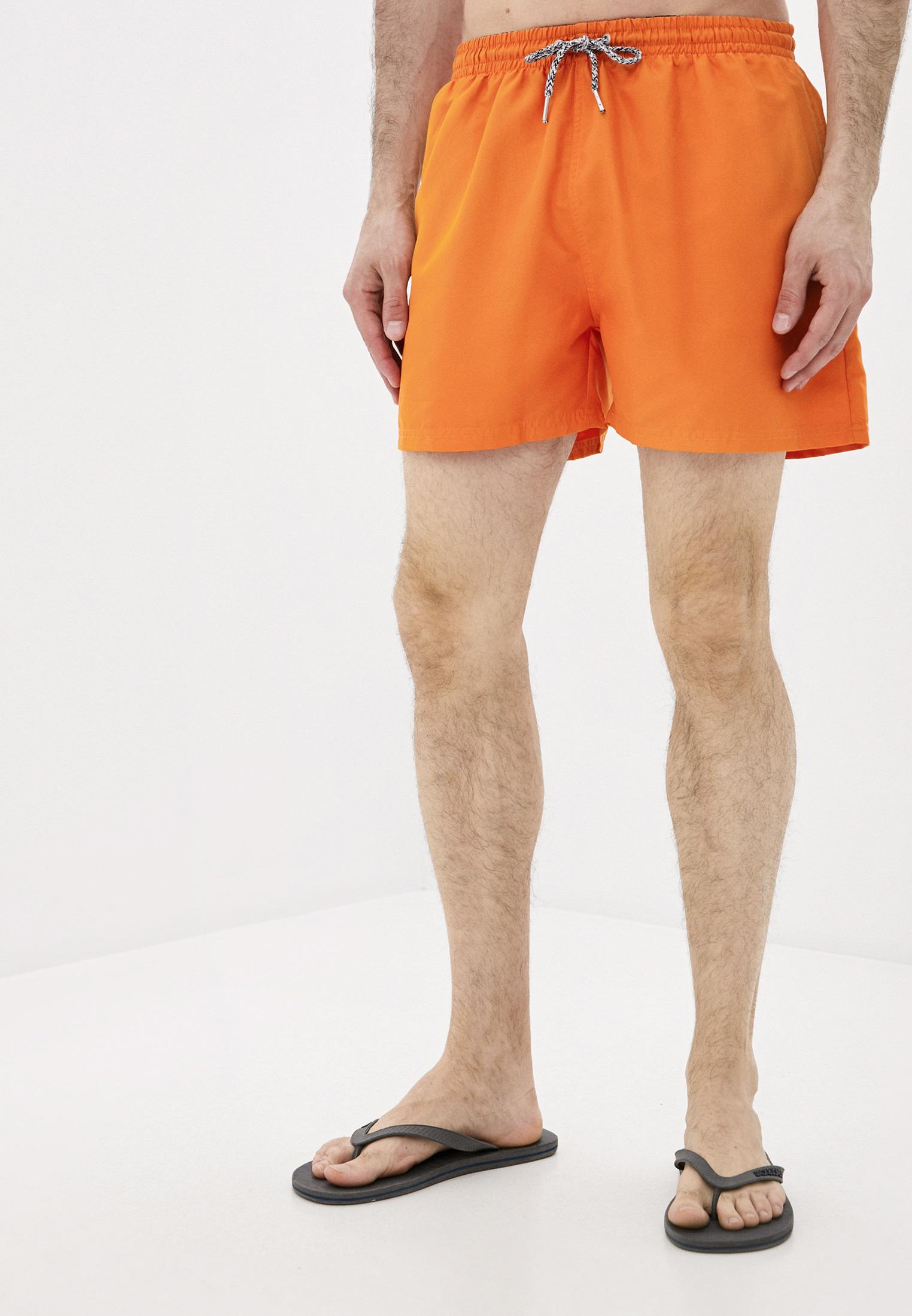 Мужские шорты для плавания Code 115819