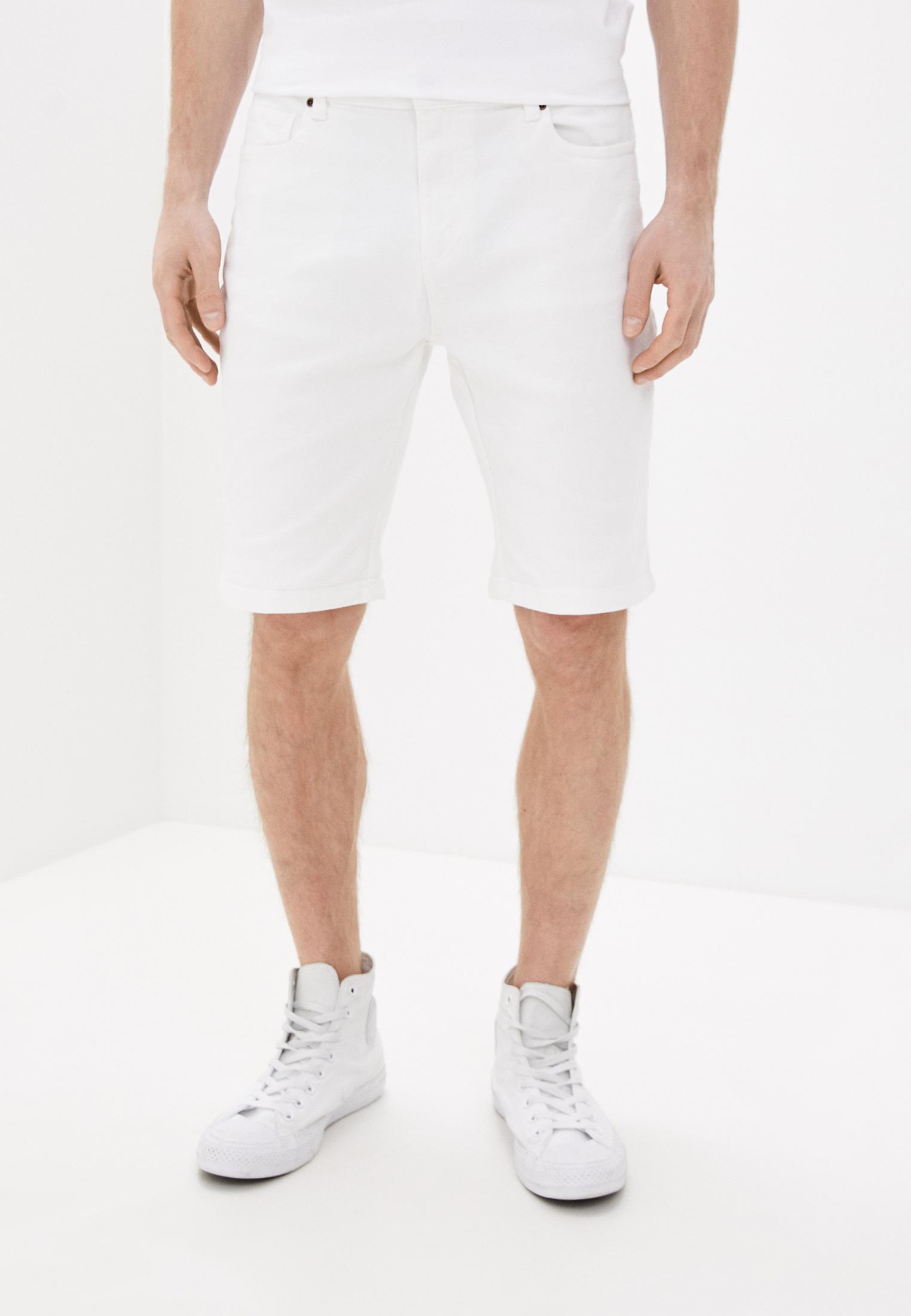 Мужские повседневные шорты Code 115842