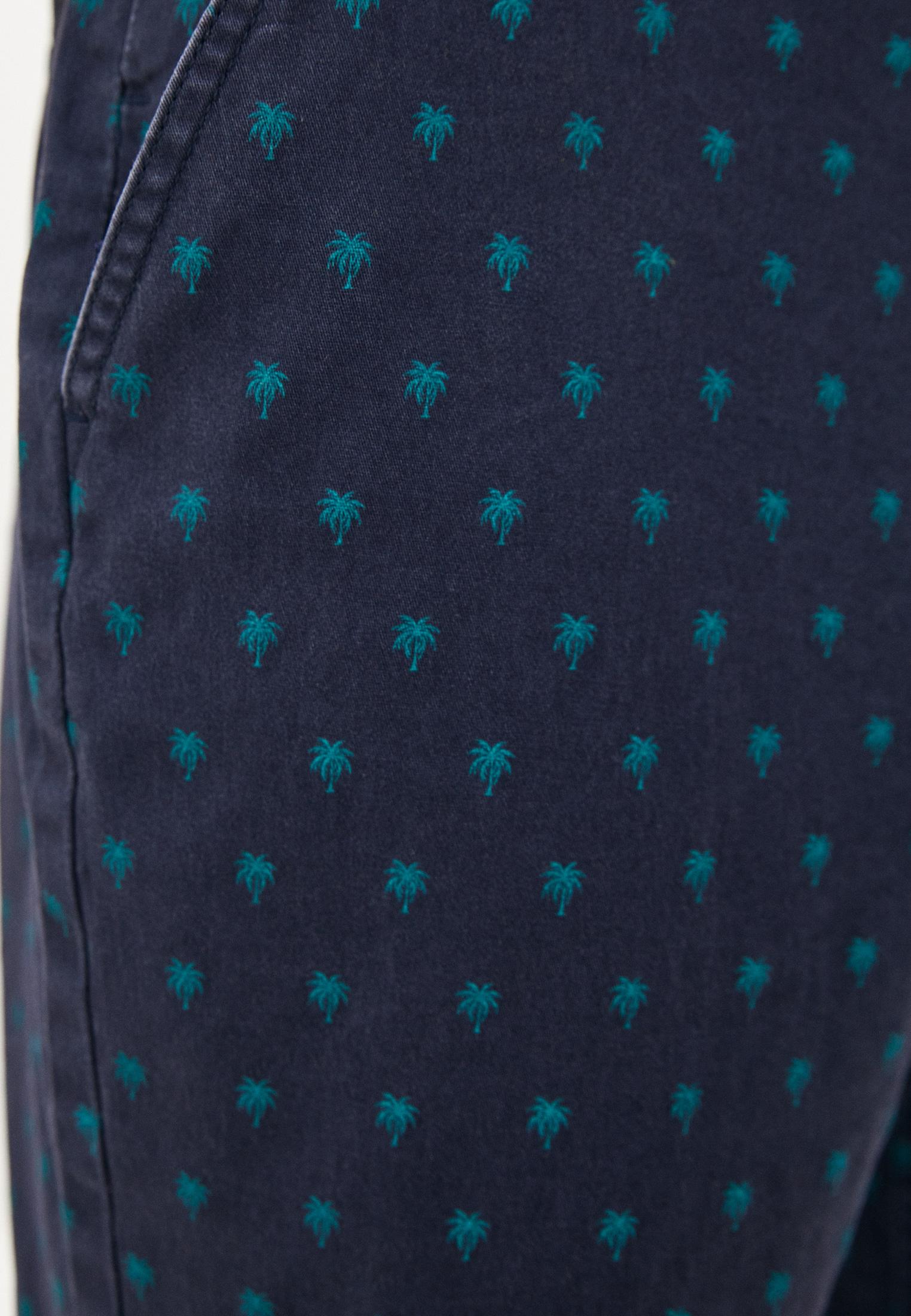 Мужские повседневные шорты Code 115911: изображение 4