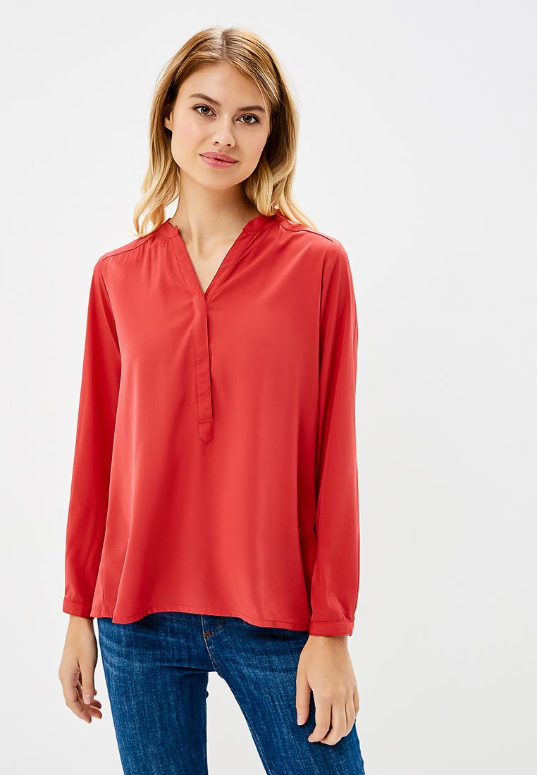 Блуза Code 202688
