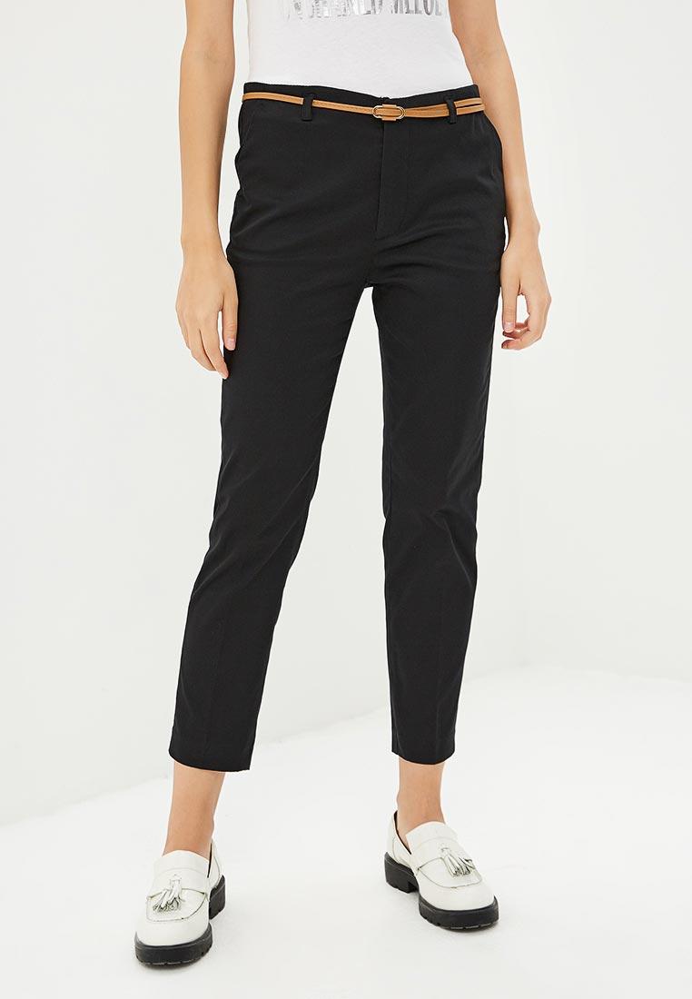 Женские классические брюки Code 250257