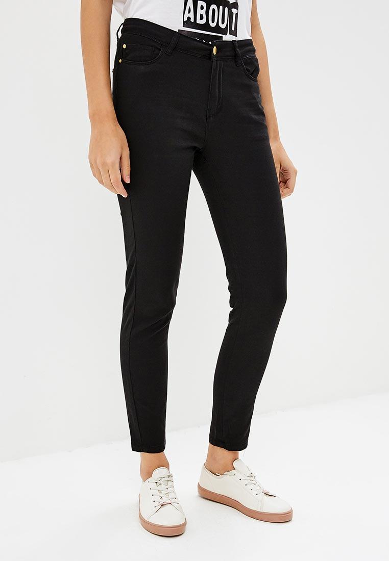 Женские классические брюки Code 250259