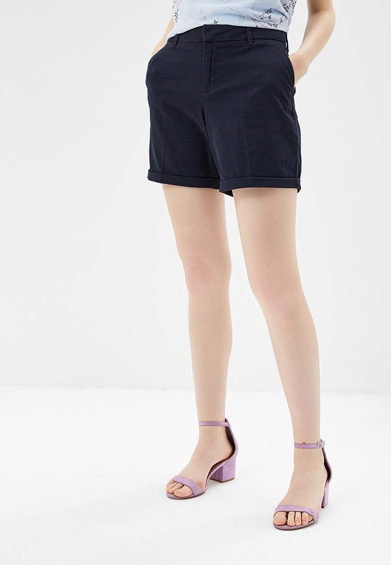 Женские повседневные шорты Code 250304