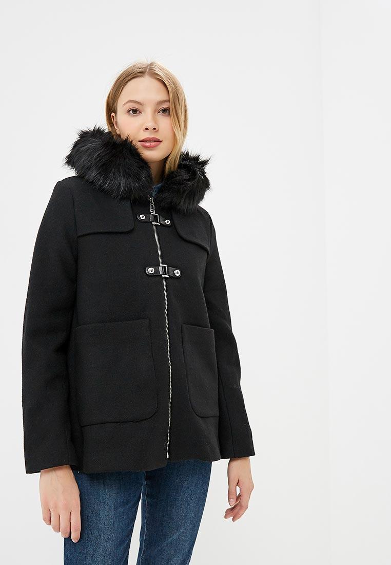 Женские пальто Code 250450