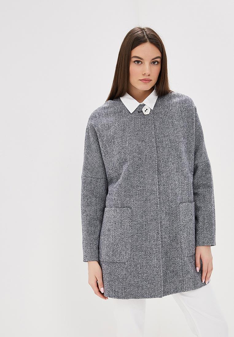 Женские пальто Code 250537
