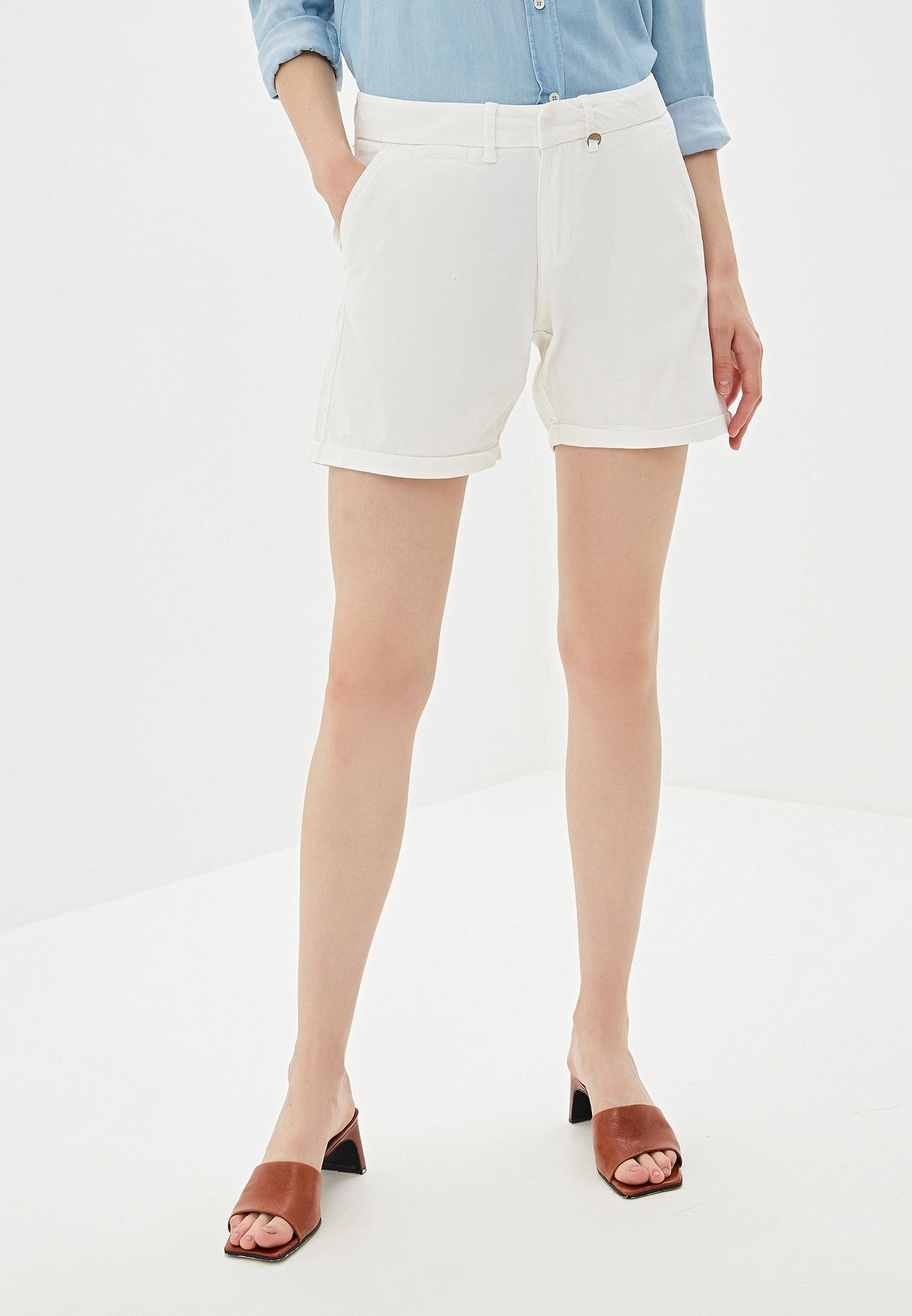 Женские повседневные шорты Code 250549