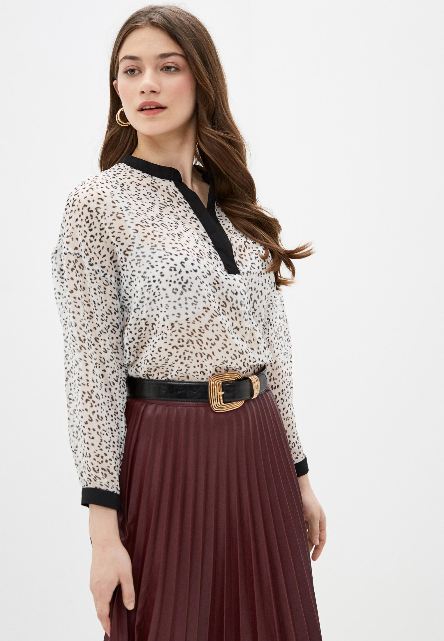 Блуза Code 203352