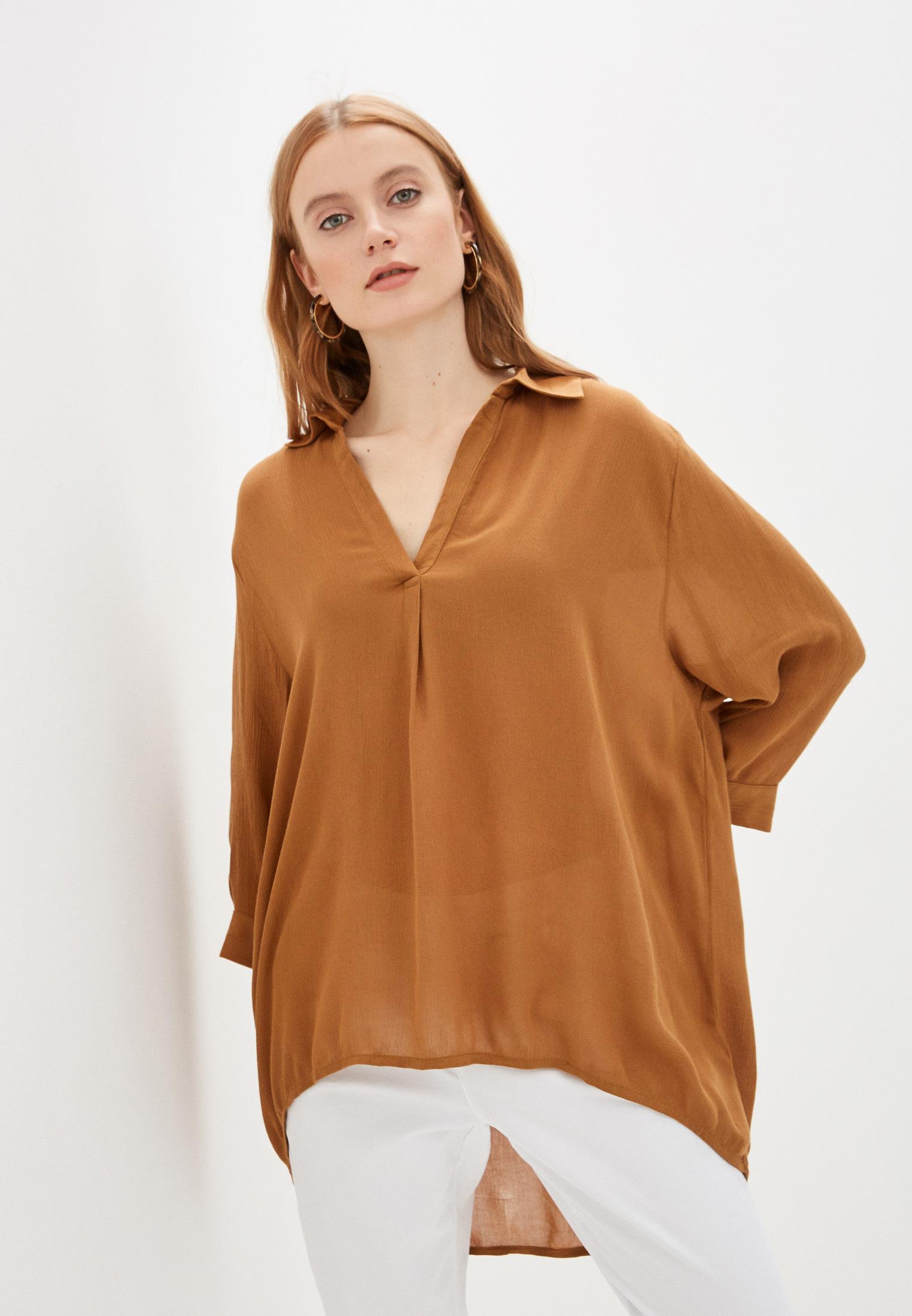 Блуза Code 203430