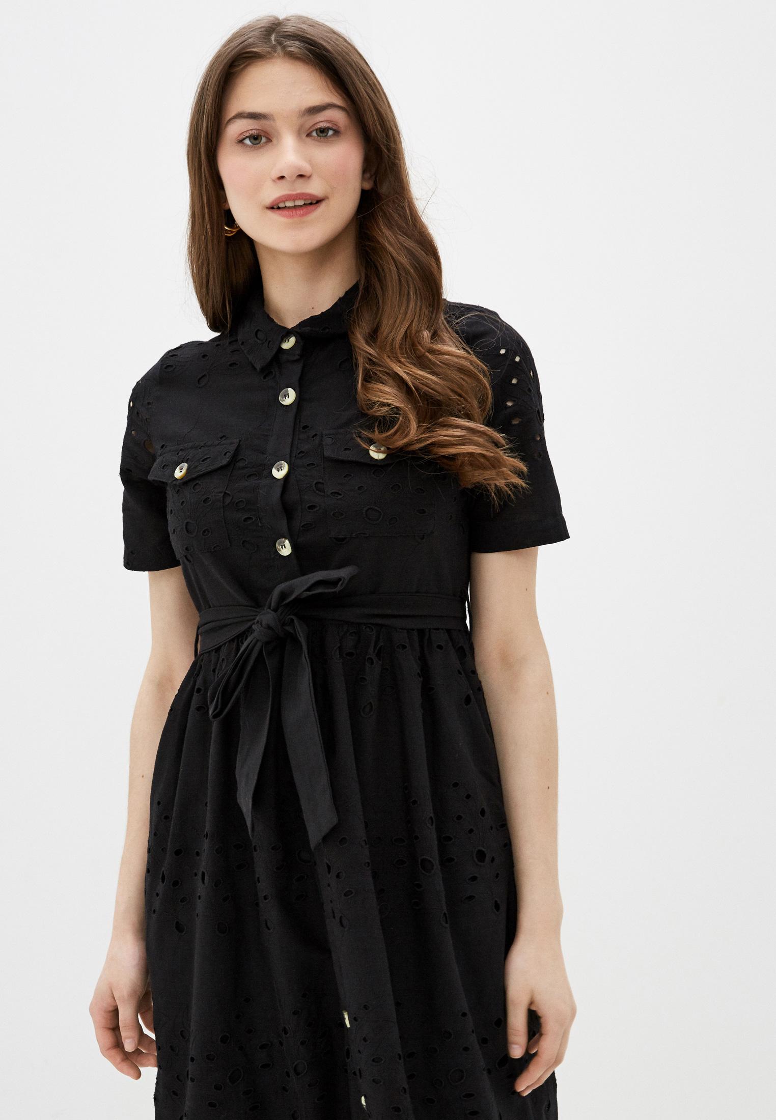 Платье Code 250773: изображение 2