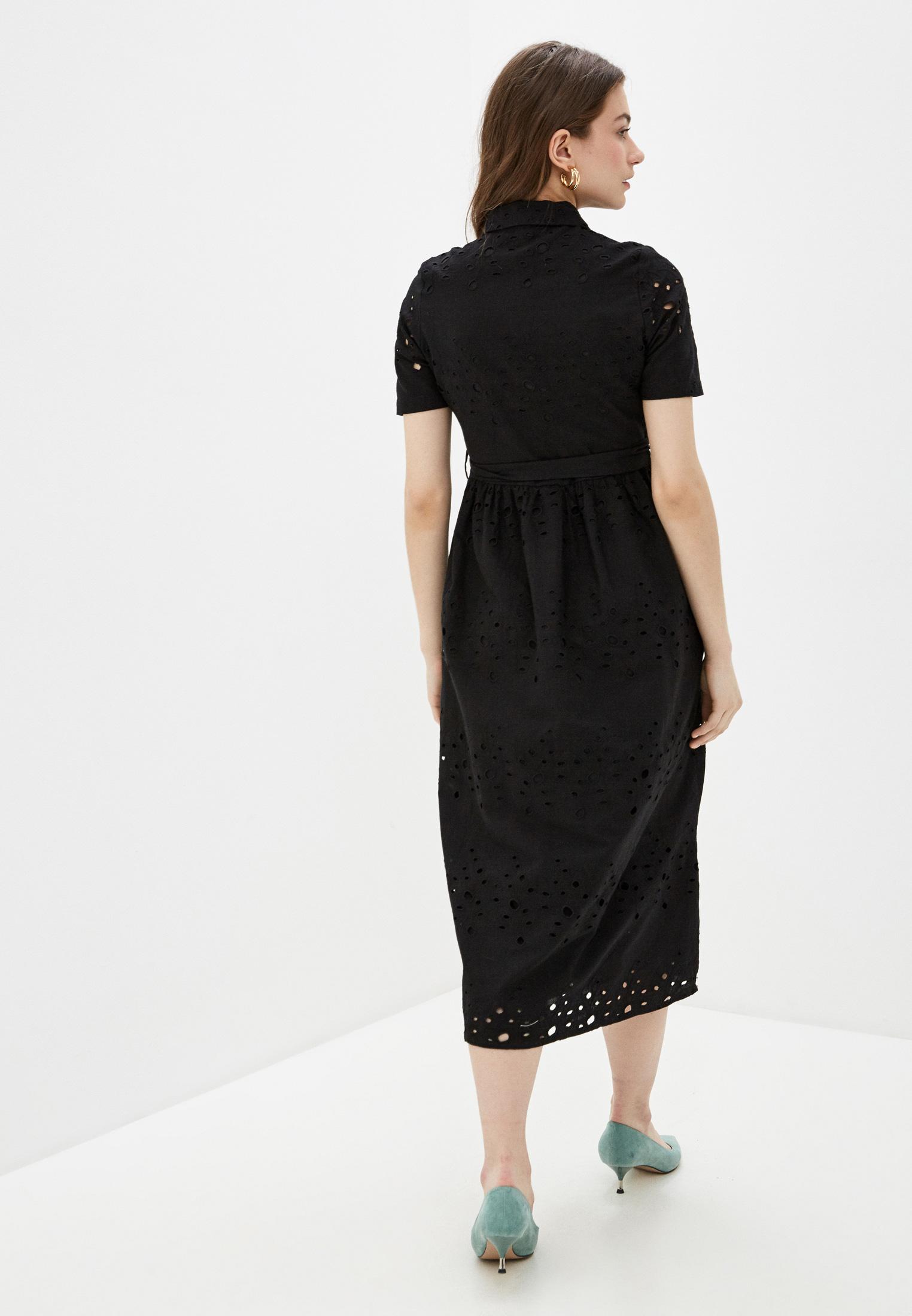 Платье Code 250773: изображение 3