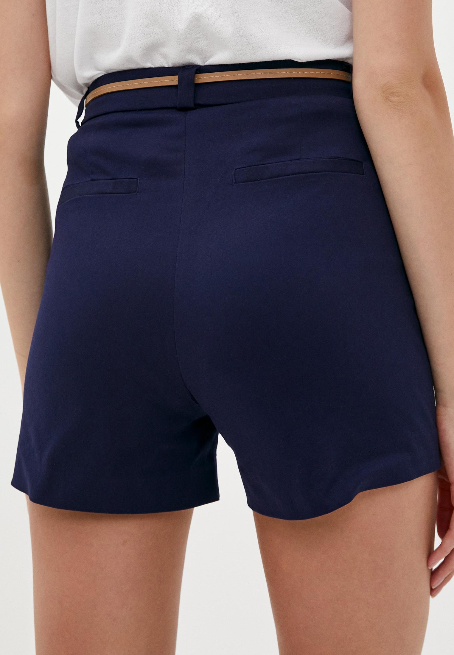 Женские повседневные шорты Code 250843: изображение 3