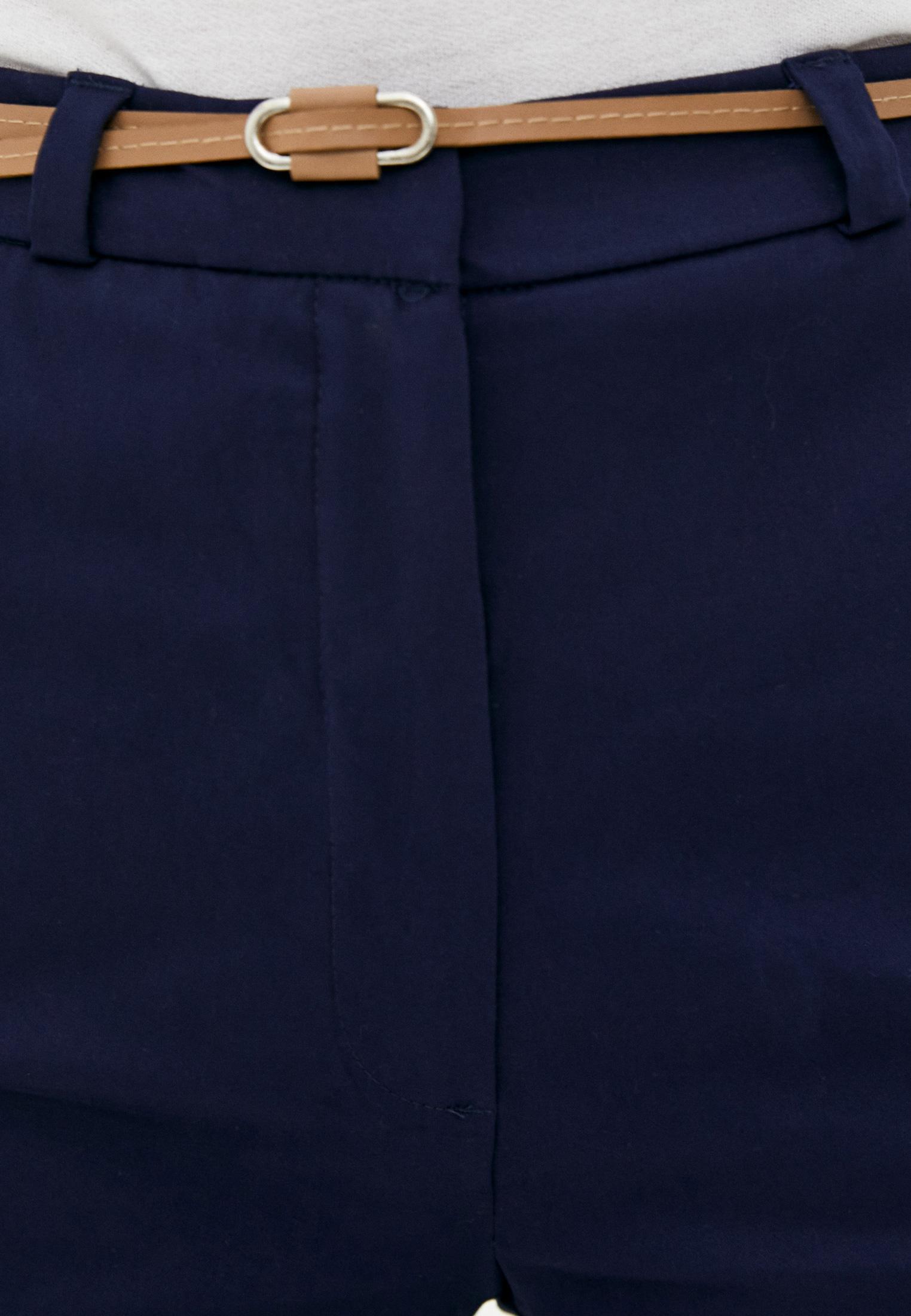 Женские повседневные шорты Code 250843: изображение 4