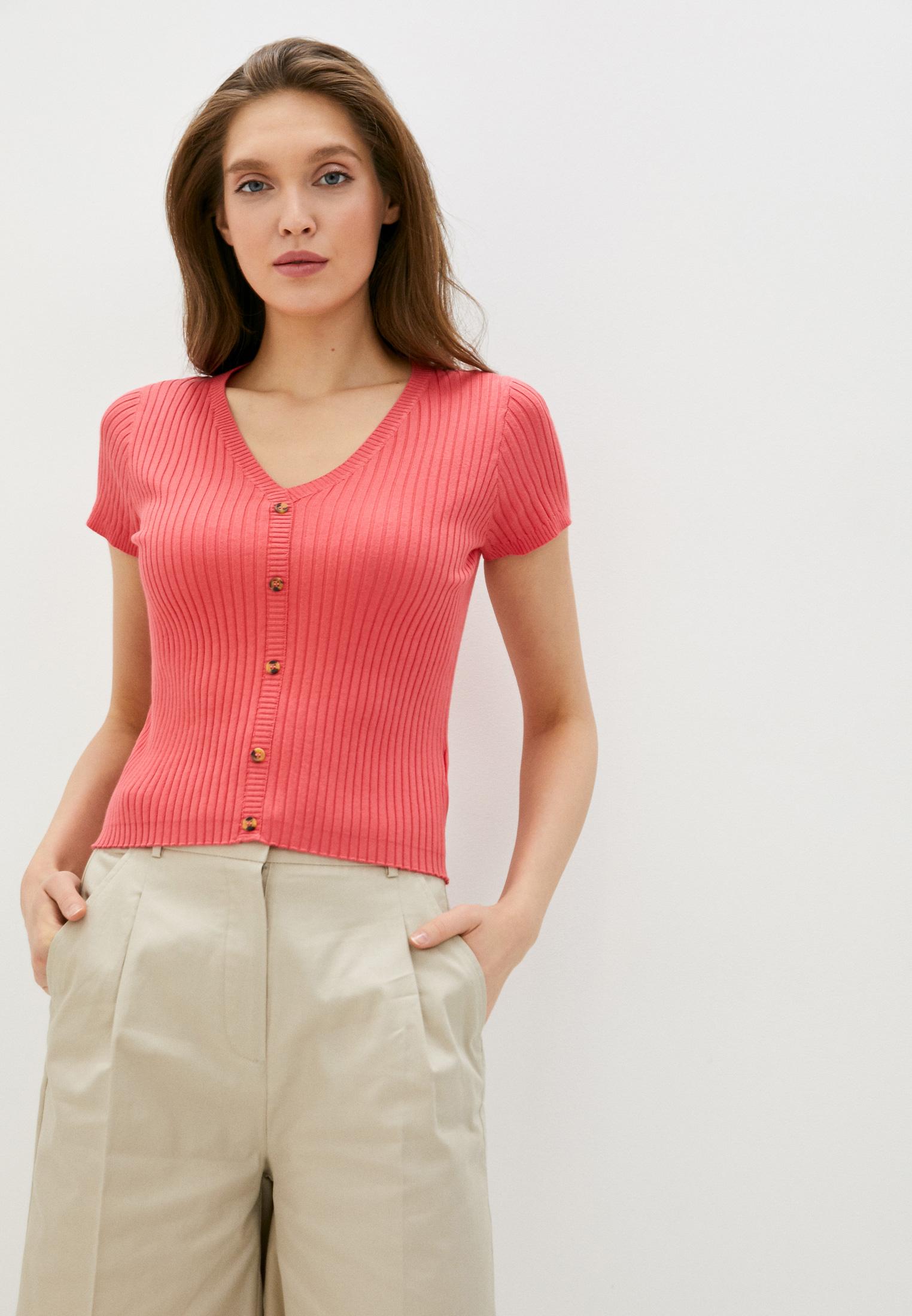 Пуловер Code 250877: изображение 1