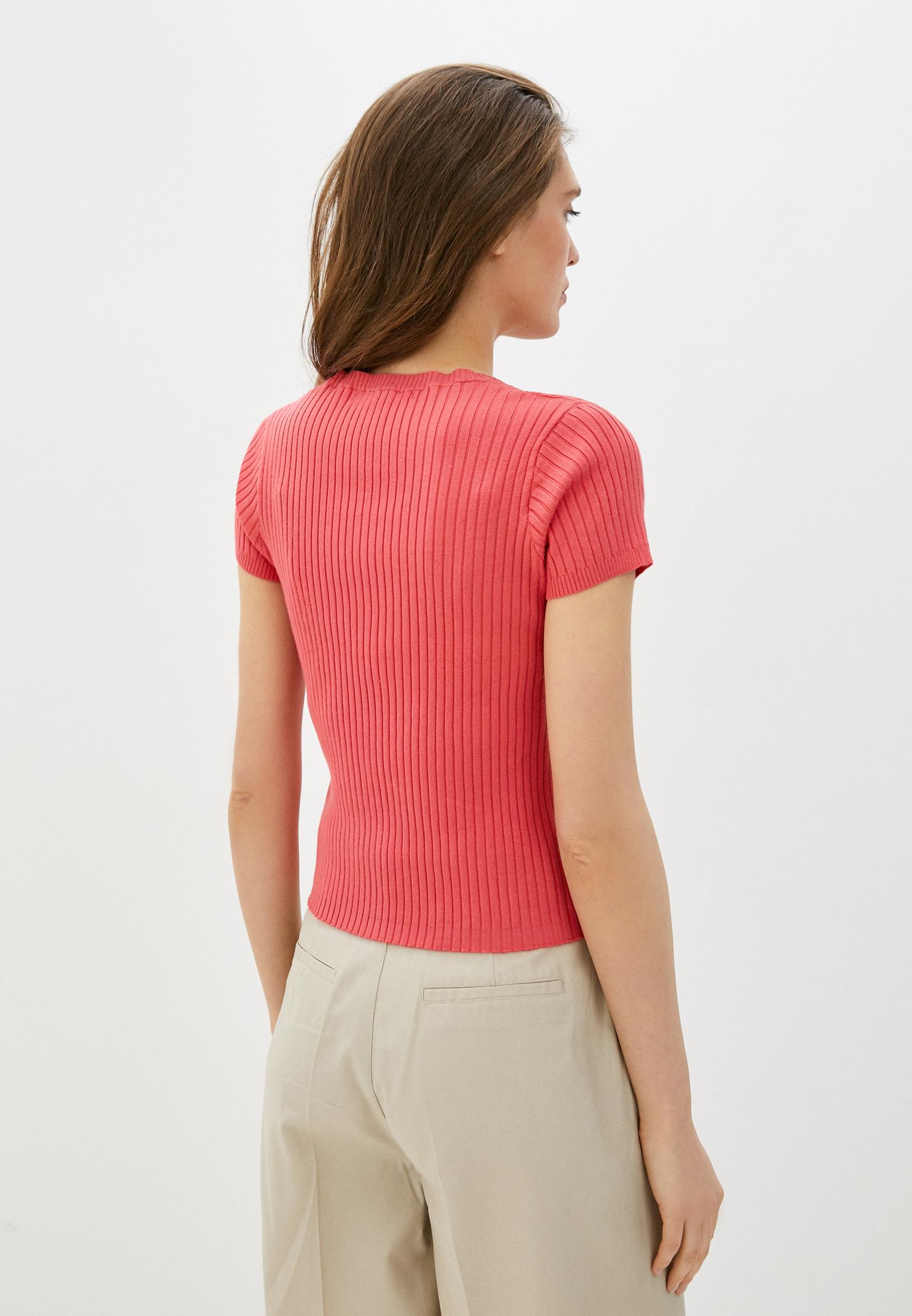 Пуловер Code 250877: изображение 3