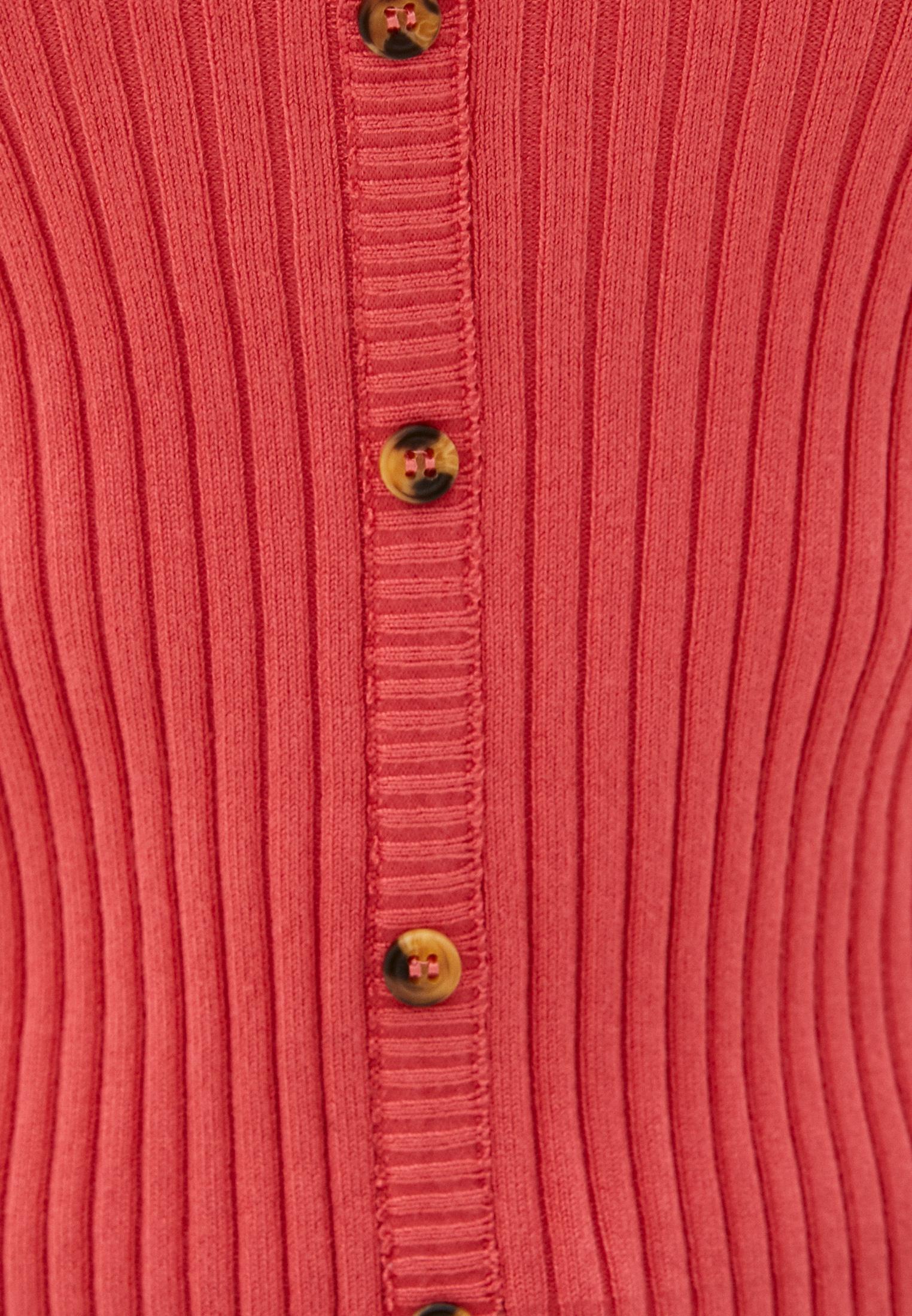 Пуловер Code 250877: изображение 4