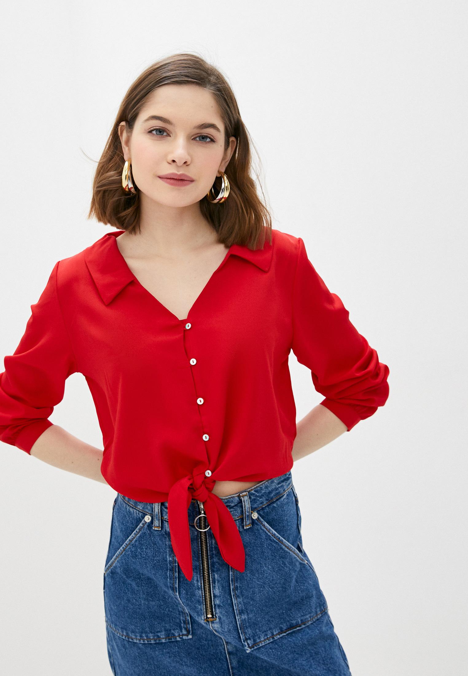 Блуза Code 250883