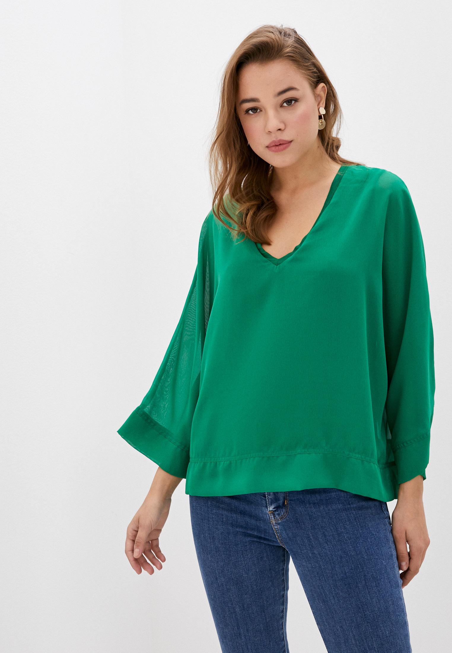 Блуза Code 203286