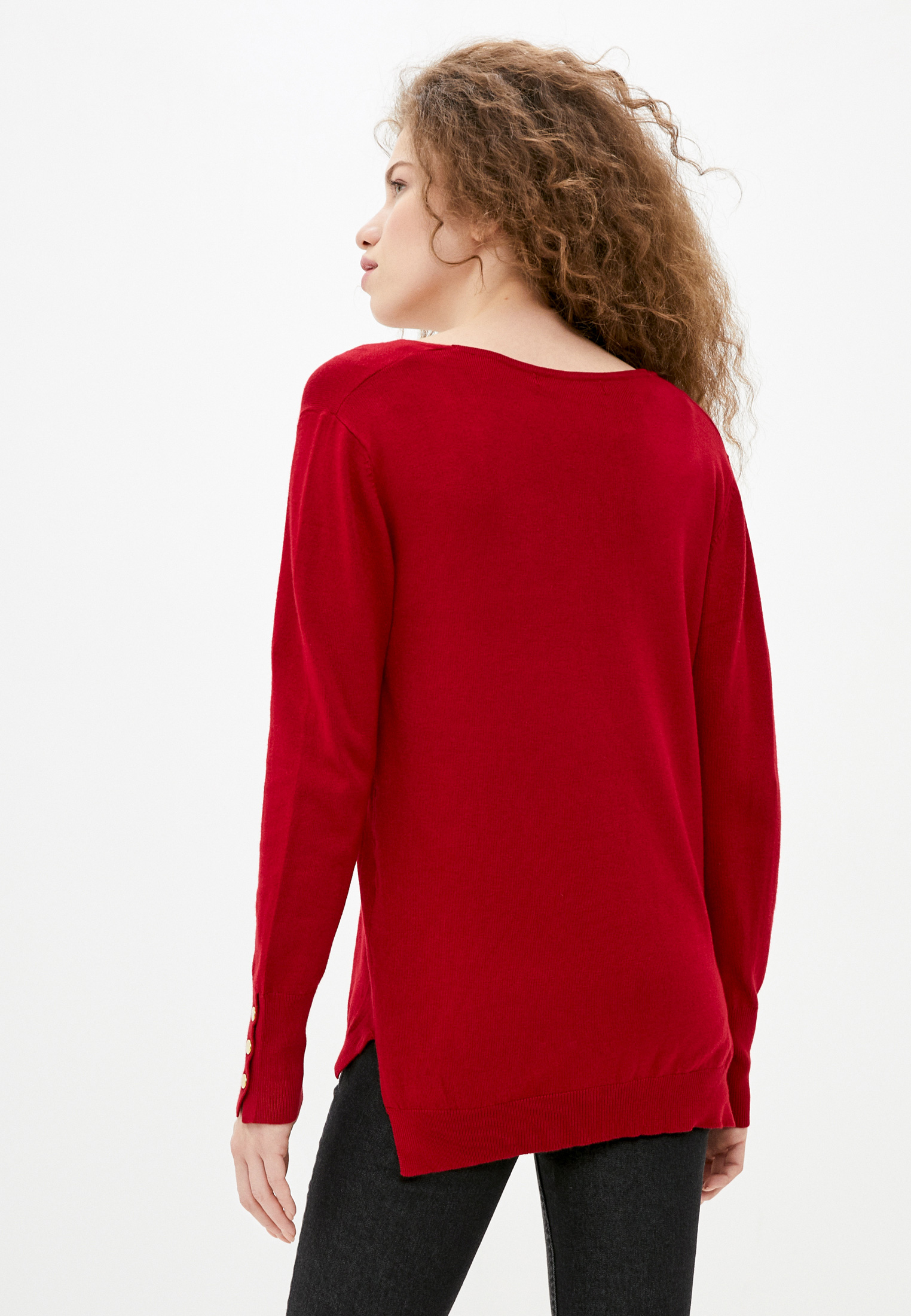 Пуловер Code 203501: изображение 3
