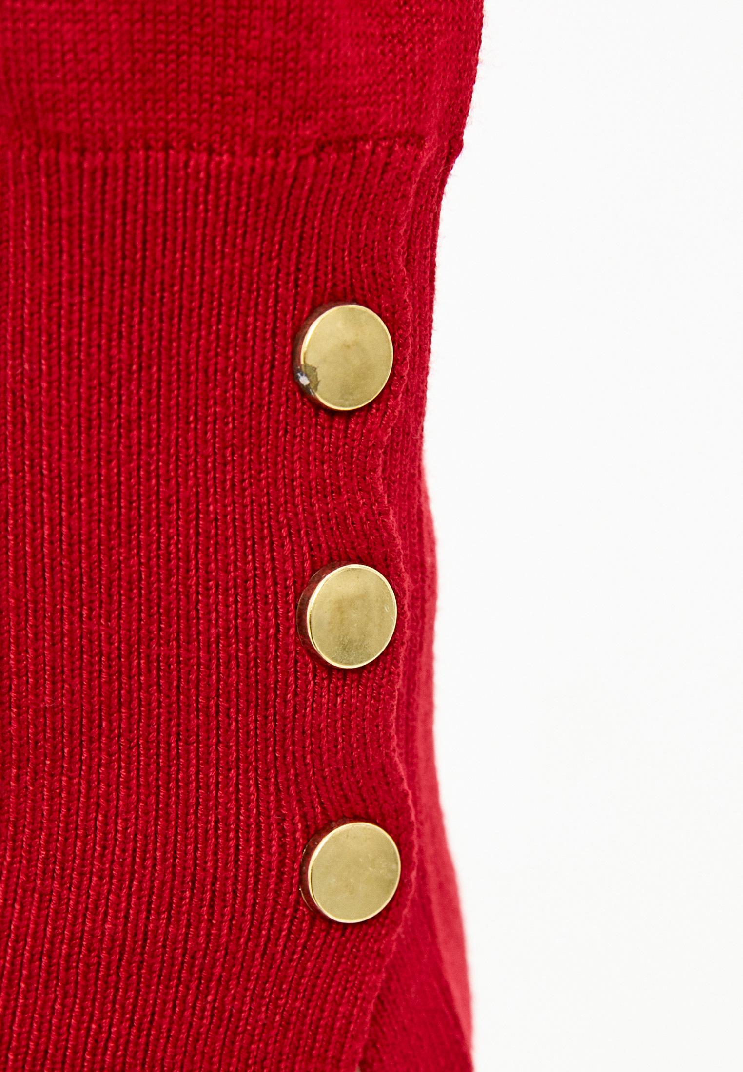 Пуловер Code 203501: изображение 4