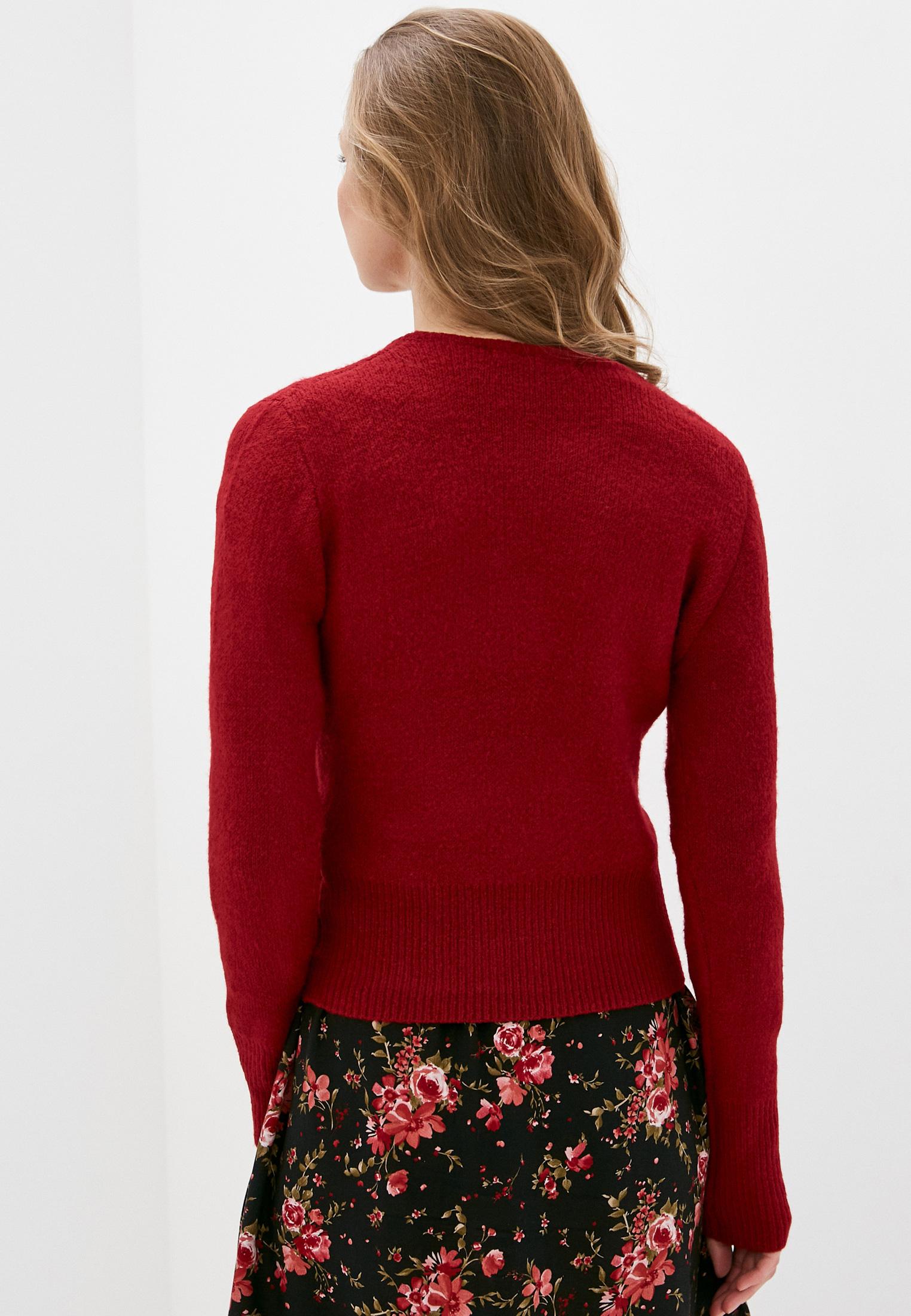 Пуловер Code 203656: изображение 3