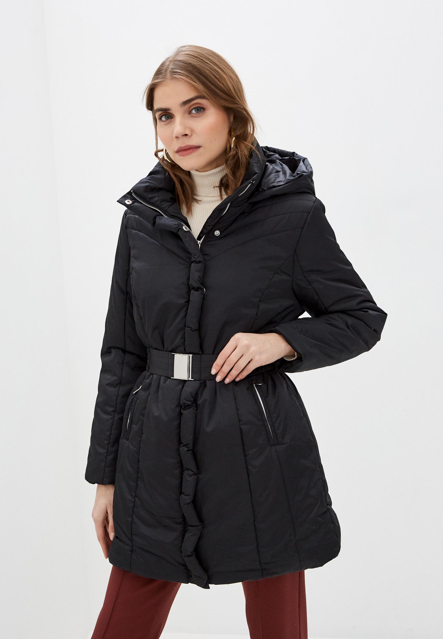 Куртка Code 251065