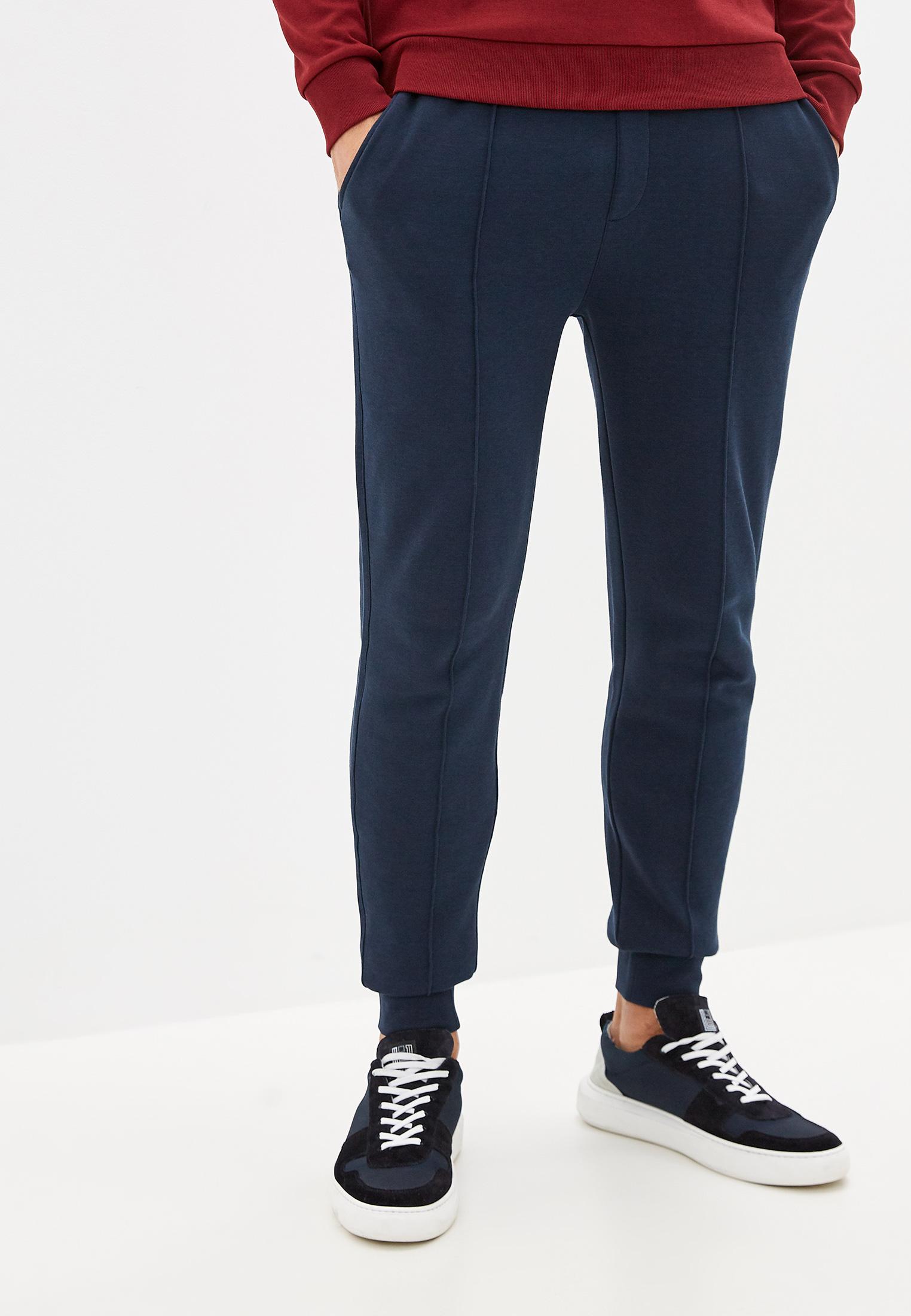 Мужские спортивные брюки Corneliani 84g568