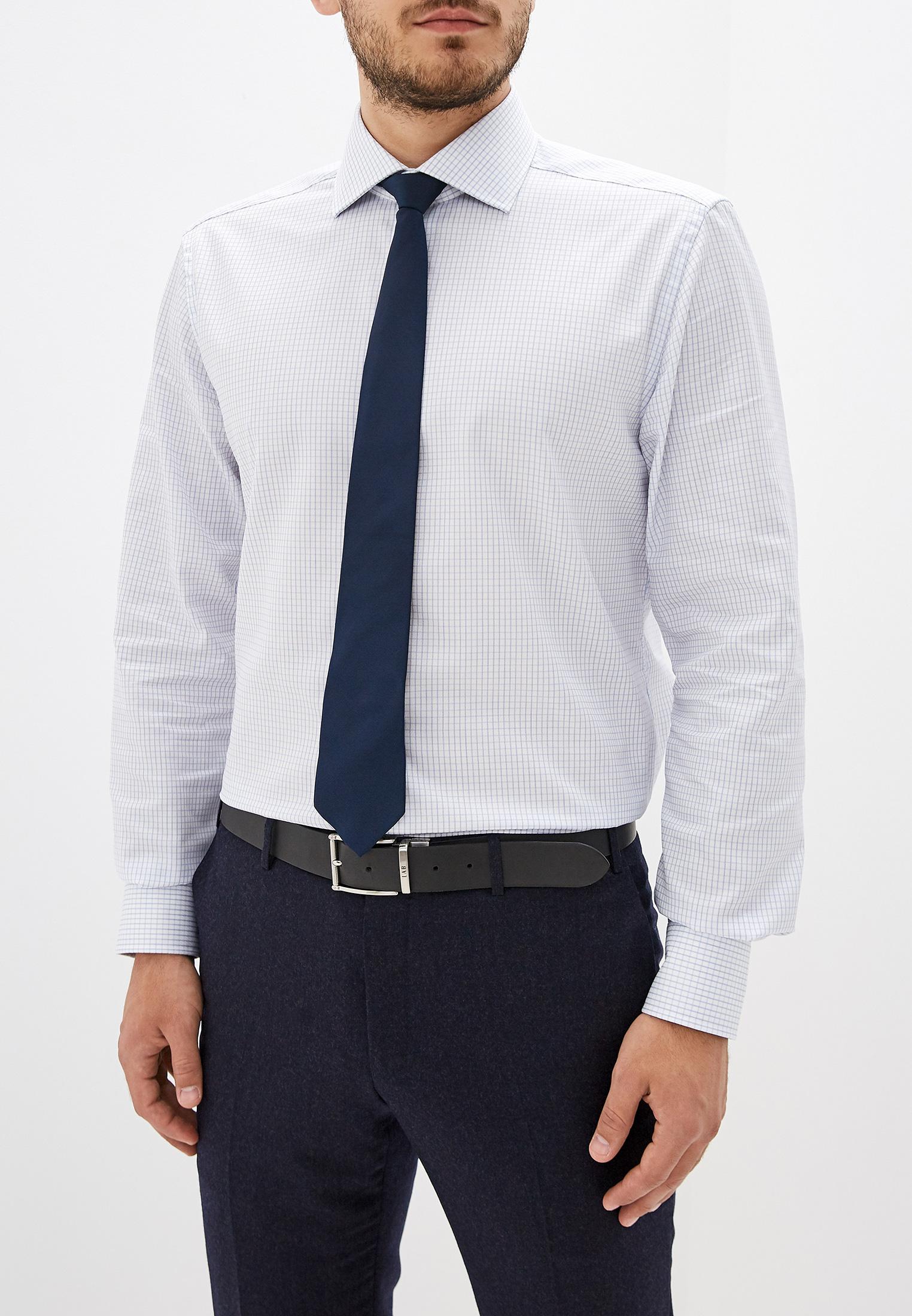 Рубашка с длинным рукавом Corneliani 84p100