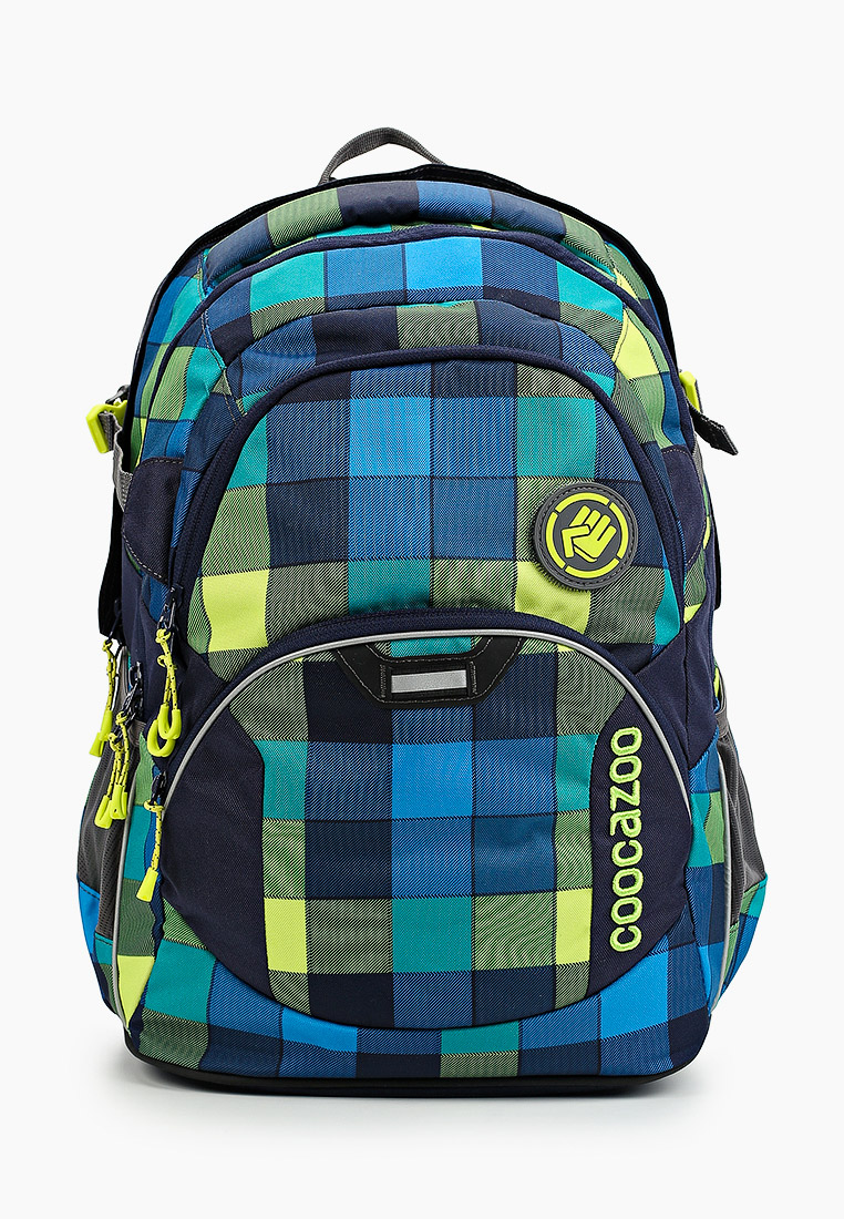 Рюкзак Coocazoo 1106016