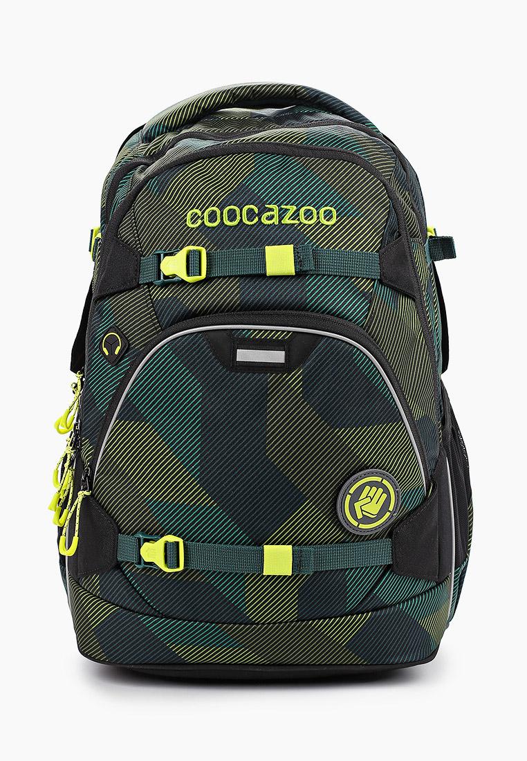 Рюкзак Coocazoo 1135713